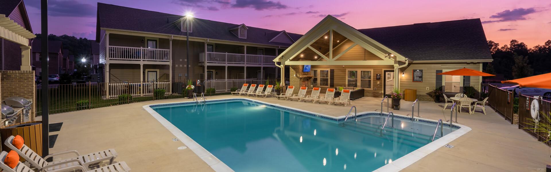 HI-RiverBend-Pool Sunset-fix
